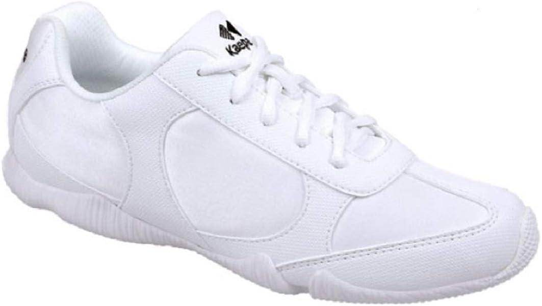 Kaepa Women's Sneaker