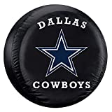 NFL Tire Cover