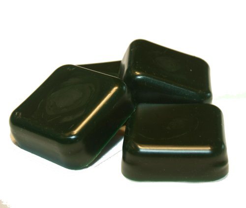 cnc wax - 1