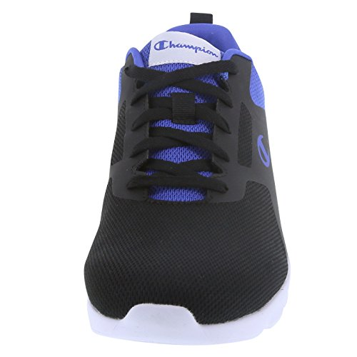 Pictures of Champion Men's Concur X-Cell Runner 6 M US 2