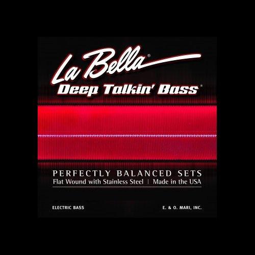 LaBella 760N-B Labella Dptlk 5Str Tape 60-120