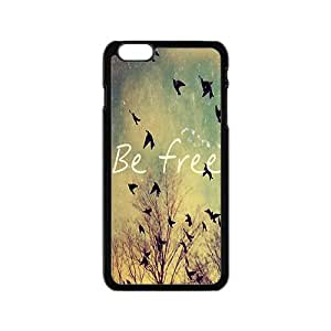 be free Phone Case for iPhone 6 Case