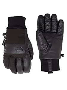 The North Face Freeride Work Etip Glove TNF Black L