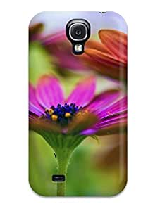 For Galaxy S4 Case - Protective Case For Soninder Case