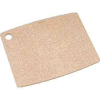 "Epicurean Cutting Board 14.5"" X 11.25"" X 0.25"" Wood Natural Color"