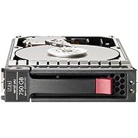 HP 459320-001 750gb Hot Plug Sata Hard Drive