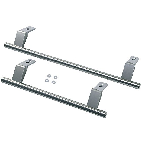 liebherr-fridge-freezer-door-handle-pack