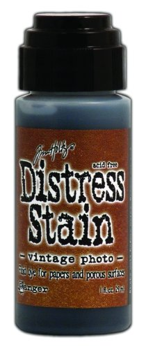 ranger-tdw-29892-tim-holtz-distress-stain-fluid-water-based-dye-vintage-photo-1-ounce