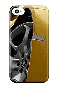 Forever Collectibles Forza Horizon 2 Hard Snap-on Iphone 4/4s Case