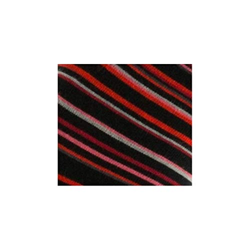 Hermes Achile Rayures Fast En Chaussettes Coton X0SFq10