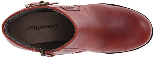 Pictures of Caterpillar Women's Annette Boot Brown US Brown US 2