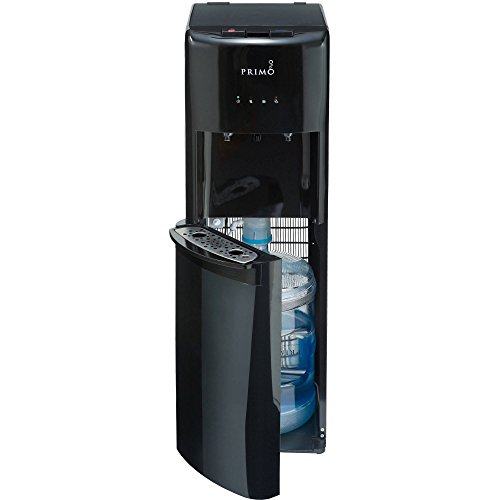 Primo Bottom Loading Hot   Cold Water Dispenser  Certified Refurbished