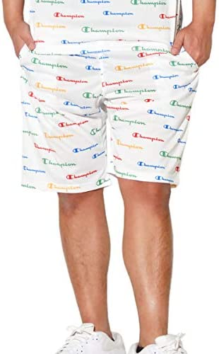 ハーフパンツ メンズ ショートパンツ ジャージ 軽量 吸汗速乾 抗菌・防臭 大きいサイズ