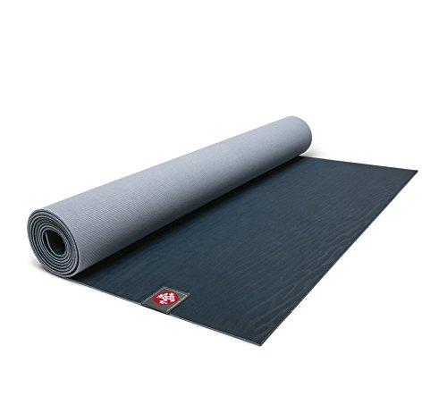 Yogamatte Manduka eKO Lite® Mat 2Tone Midnight