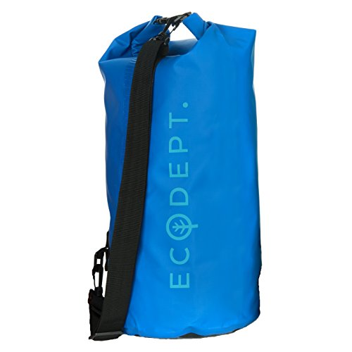 dry-bag-by-ecodept-waterproof-lightweight-large-sack-in-20l-30l-40l-best-for-keeping-all-your-gear-d