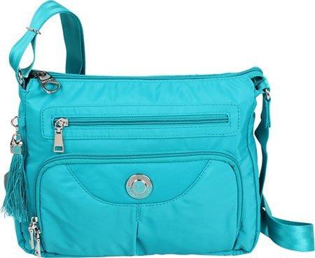 traverlers-choice-beside-u-desirae-crossbody-bag-blue-viridian