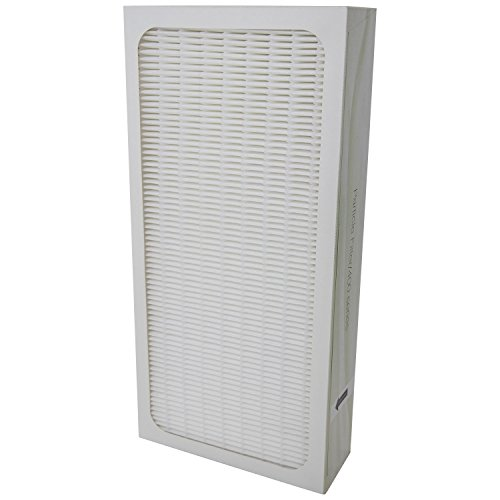 Filter-Monster Replacement Particle Filter for Blue Air 400 Series