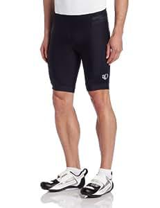 Pearl Izumi Men's Elite Inrcool Shorts, Black, Small
