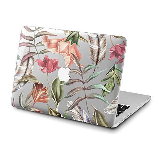 Lex Altern MacBook Pro 15 inch 2018 2017