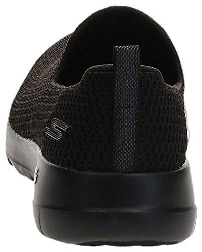 Skechers-Go-Walk-Joy-Zapatillas-sin-Cordones-Mujer