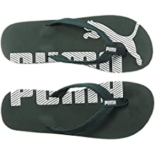 PUMA Men's Epic Flip V2 Athletic Sandal