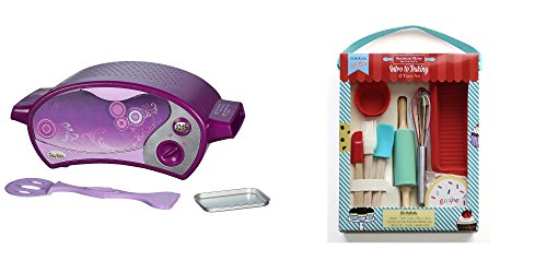 ez bake oven for boys - 1