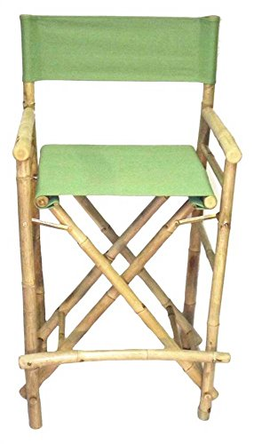 Director-High-Chair-in-Green-Set-of-2