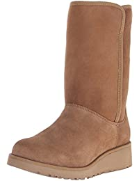 Women's Amie Winter Boot