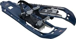MSR Evo Snow Shoes (22-Inch, Navy)