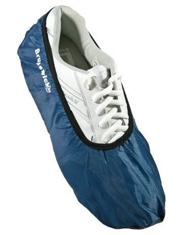 V/élo /à Chaussures Orteil Couvertures Demi Palm Chaussures Coque Coupe-Vent antid/érapant Respirant Chaussures Manches V/élo /équipement Ocamo Housse de Chaussures de Cyclisme
