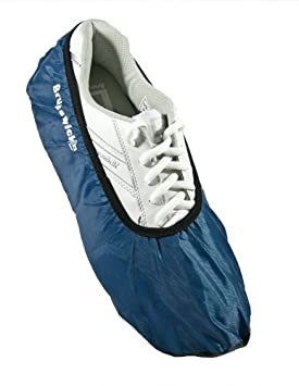 Brunswick Schuh-Schutz/überzieher Defense Herren