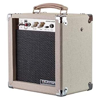 Amazon com: Fender Bassbreaker 007 Combo: Musical Instruments