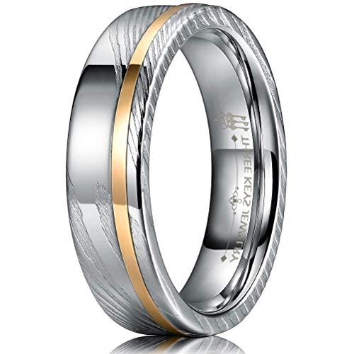 6.95 Ct Vintage Art Deco Emerald Cut Blue Sapphire Engagement Ring 925 Silver