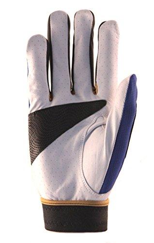 Buy racquetball glove for sweaty hands