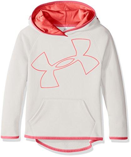 Pink Girls Fleece - 5