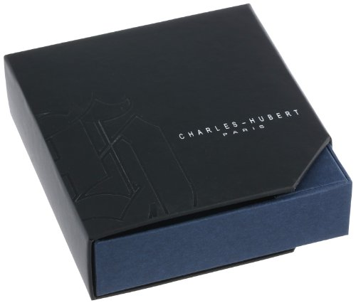 Charles-Hubert-Paris-Quartz-Pocket-Watch