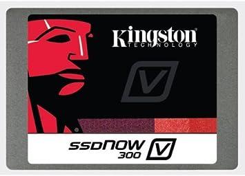 KINGSTON SSD interno SSDNow V300 (SV300S37A/120G ...