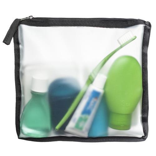 2-packs-of-blue-avocado-zip-travel-bag-quart-size-black