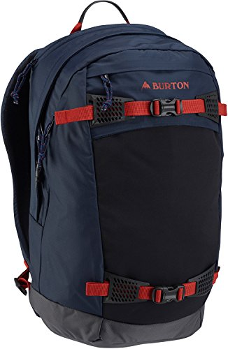 Burton Hiker Bag - 8