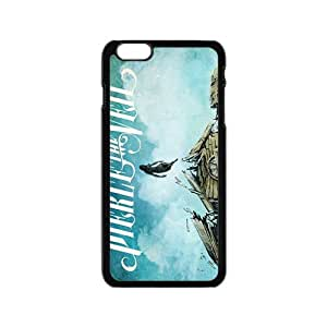 Pierce the Veil aesthetic design Cell Phone Case for Iphone 6