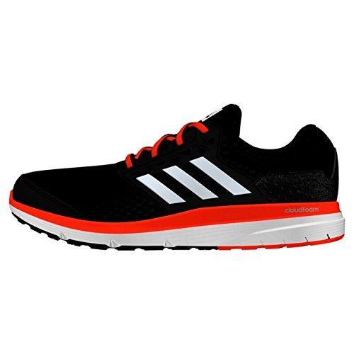 Chaussure Running Homme Adidas Galaxy 3m, 40 2/3 EU