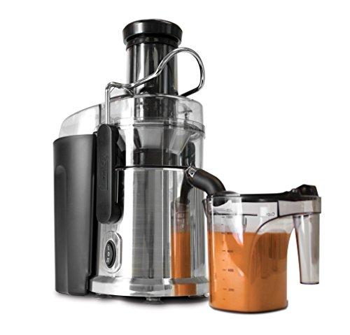 Dash JB001CM Premium Juice Extractor product image