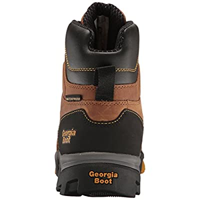 Georgia Women's GB00128 Mid Calf Boot | Mid-Calf