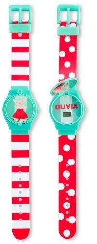 Olivia Twist and Flip Watch (8)