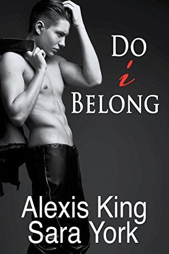 do-i-belong