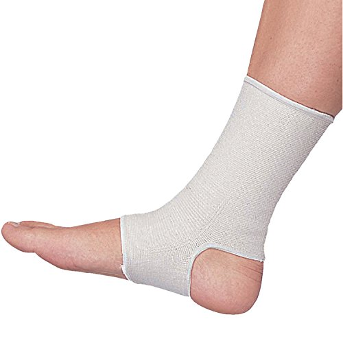 C60 Binding - Champion Ankle Support, Firm Elastic Knit, X-Large