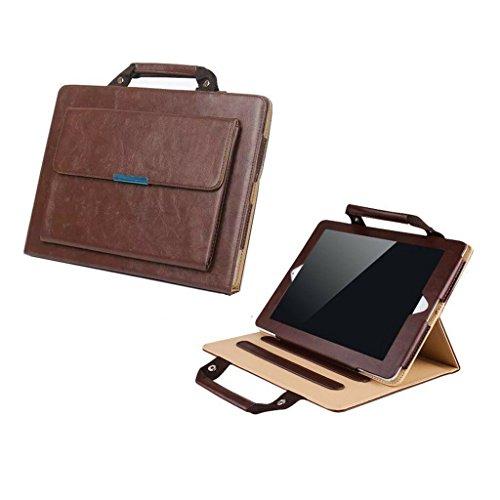 iPad 9 7 Pro Albc Briefcase