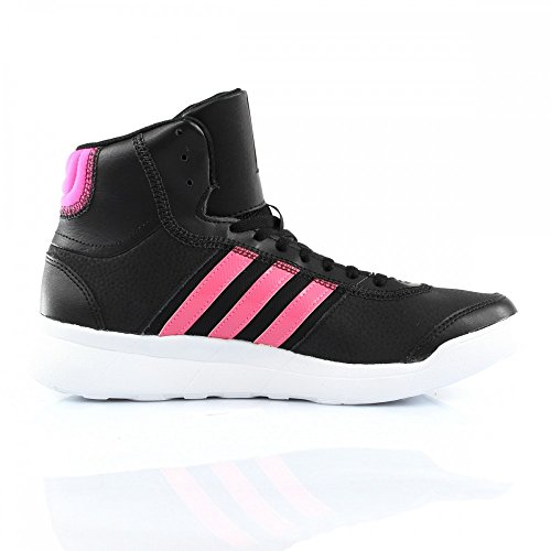 ADIDAS PERFORMANCE Essential Fun Mid