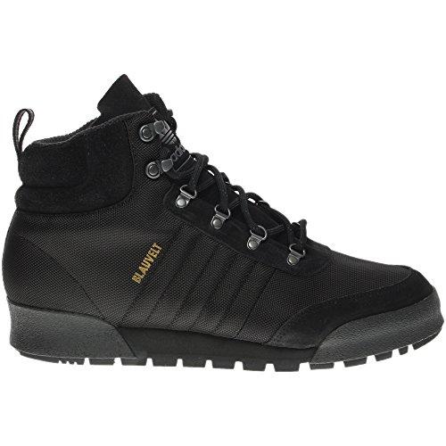Adidas Jake noir Skateboarding 0 Boot 2 7 Noir 2 chaussures Originals noir Us M noir HHxqRrBwC