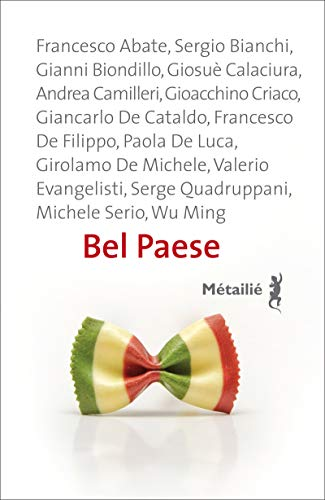 Bel Paese [Pdf/ePub] eBook